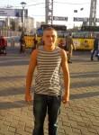 sasha marchuk, 23  , Novovolinsk