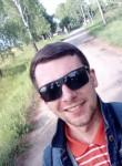 Nikola, 24  , Putivl