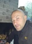 Dima, 35  , Nikel