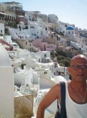 Элио, 51, Spain, Santa Cruz de Tenerife