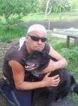 Sergey, 47  , Yelets