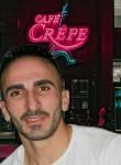ابواسماعيل, 32  , Tel Aviv
