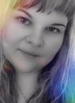 Ekaterina, 30, Nizhniy Tagil