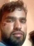 Arjun Shankar, 22  , Gulbarga