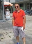 Konstantin, 40  , Rheine