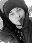 Ruslan, 23  , Ezhva