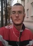 Zhenya, 21  , Brest