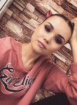Angelina, 28  , Protvino