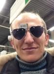 Yuriy, 35  , Saint Petersburg