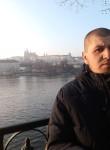 Игорь, 32 года, Кременчук