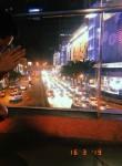 bobbyxzz, 21  , Vientiane
