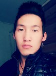 Максим, 23 года, Верхневилюйск