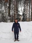 Izzat, 28, Bugulma