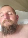 Crazydaddy , 42  , Sacramento