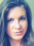 Mantea, 22  , Albignasego