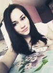 Marina, 30  , Lomonosov