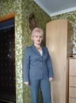 Aleksandra, 60  , Semey