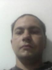 Yuriy, 34, Russia, Voskresensk