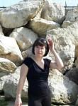 Anastasiya , 40  , Ashdod