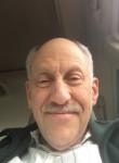Ken, 69  , North Bethesda
