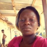 Christell, 39  , Libreville