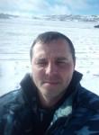 leonid, 36  , Sevastopol