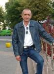 Anatoliy, 49  , Stavyshche