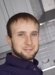 Sergey, 29, Surgut