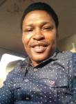 ADE JOSH, 37, Abuja