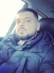 Philipp , 39  , Krasnodar