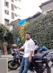 anilkumaryadav, 27, Mumbai