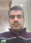 Farid Gm, 31  , Los Angeles