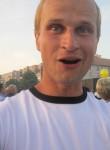 Konstantin, 35  , Novosokolniki