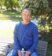 Вячеслав Козло
