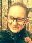 Galya, 24  , Elektrostal