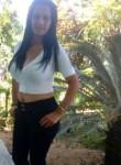 Alejandra, 41  , Barquisimeto