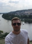 @leks, 37, Moscow