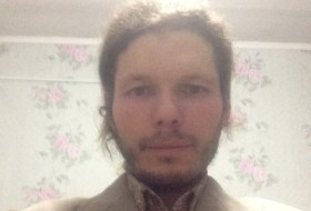 Aleksey, 38 - Just Me