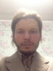 Aleksey, 38, Russia, Pskov
