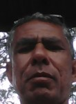 Francisco, 52  , Tegucigalpa