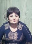 Susanna, 33  , Samoylovka