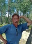 Сергей, 54  , Gornozavodsk (Perm)