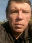 Oleg Nikolaev, 38  , Yelovo