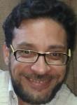 Ahmed, 50  , Cairo