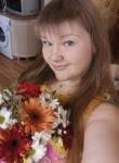 Lidiya, 28  , Saint Petersburg