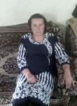 Polina, 63  , Ulan-Ude