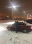 Ivan, 42  , Vereya