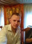 Денис, 29  , Sarny