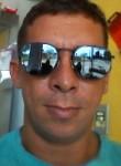 Francisco, 31  , Pedra Branca