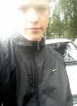 Aleksandr, 26  , Yefimovskiy